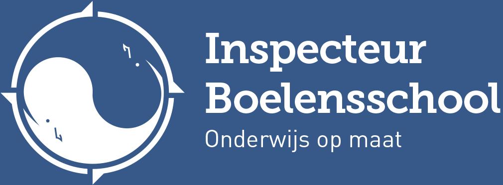 inspecteur-boelens-school